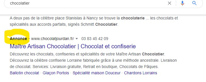 cest-quoi-referencement-seo-exemple-sea
